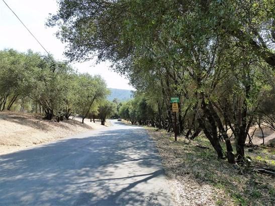 7060 Amoloc Lane, Lotus, CA - USA (photo 1)