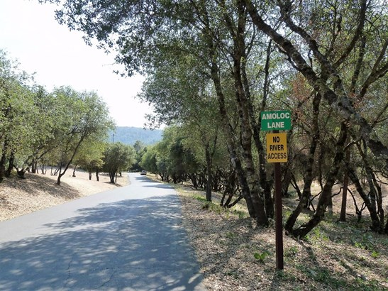 7060 Amoloc Lane, Lotus, CA - USA (photo 2)
