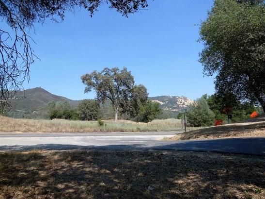 7060 Amoloc Lane, Lotus, CA - USA (photo 3)