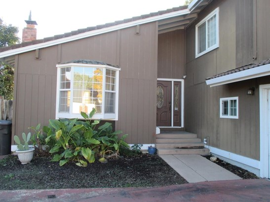 8020 Copperwood Drive, Citrus Heights, CA - USA (photo 1)