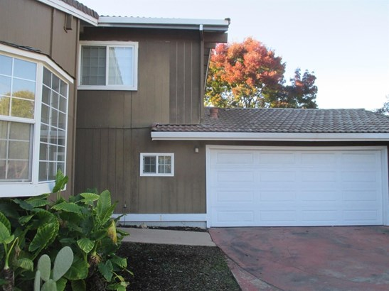 8020 Copperwood Drive, Citrus Heights, CA - USA (photo 2)