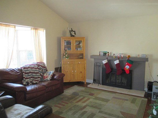 8020 Copperwood Drive, Citrus Heights, CA - USA (photo 5)