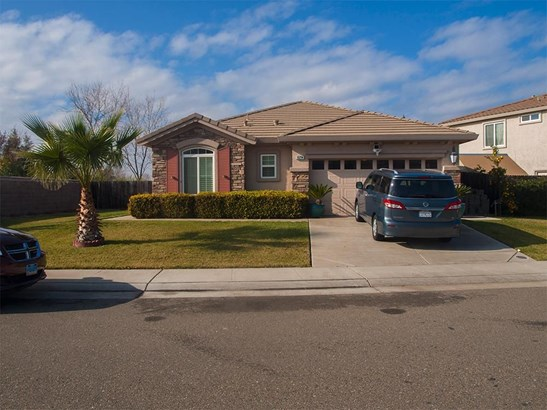 10294 Stoecker Way, Elk Grove, CA - USA (photo 1)
