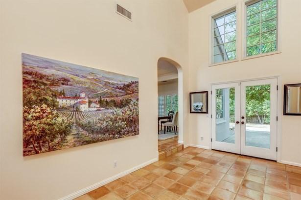 6324 Sutter Avenue, Carmichael, CA - USA (photo 2)