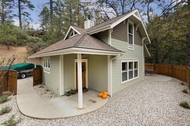 3151 Wiltse Road, Placerville, CA - USA (photo 1)