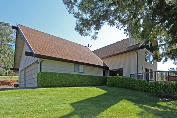 2380 Coefield Road, Auburn, CA - USA (photo 1)