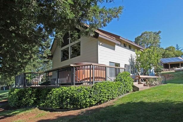 2380 Coefield Road, Auburn, CA - USA (photo 2)