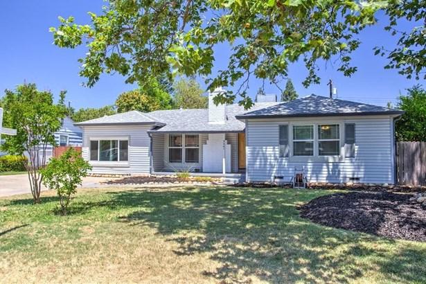 3341 Potter Lane, Sacramento, CA - USA (photo 1)