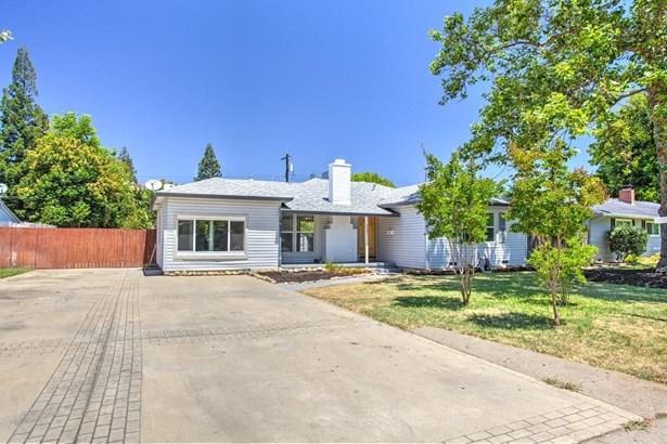 3341 Potter Lane, Sacramento, CA - USA (photo 2)
