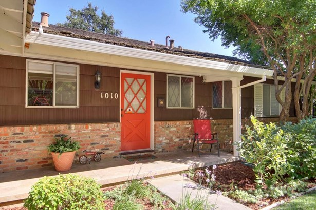 1010 Pine Lane, Davis, CA - USA (photo 2)