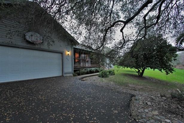 8152 Sunset Avenue, Fair Oaks, CA - USA (photo 2)