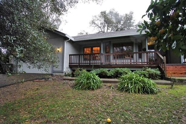 8152 Sunset Avenue, Fair Oaks, CA - USA (photo 5)