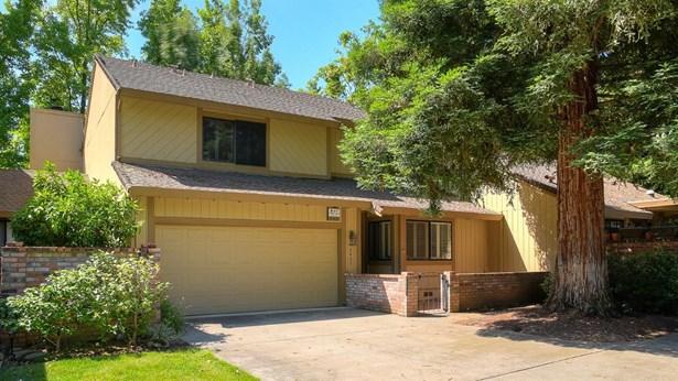 6437 Montez Court, Citrus Heights, CA - USA (photo 1)