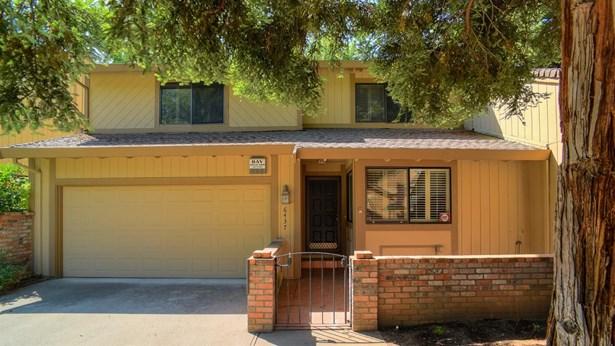 6437 Montez Court, Citrus Heights, CA - USA (photo 2)
