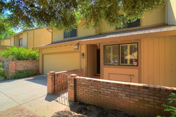 6437 Montez Court, Citrus Heights, CA - USA (photo 3)
