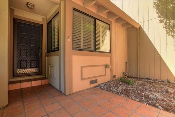 6437 Montez Court, Citrus Heights, CA - USA (photo 4)