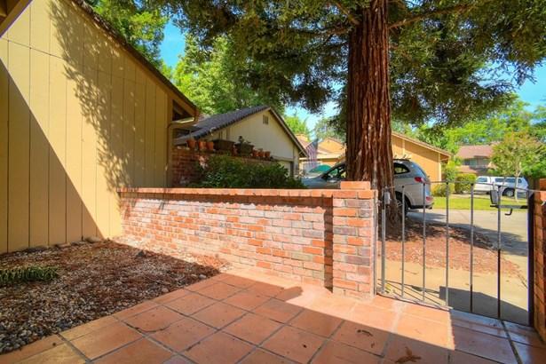 6437 Montez Court, Citrus Heights, CA - USA (photo 5)