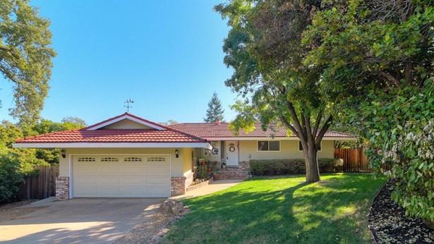 944 Markham Court, El Dorado Hills, CA - USA (photo 2)