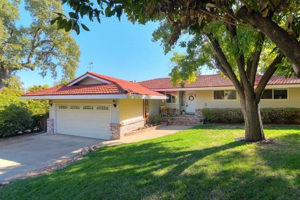 944 Markham Court, El Dorado Hills, CA - USA (photo 3)