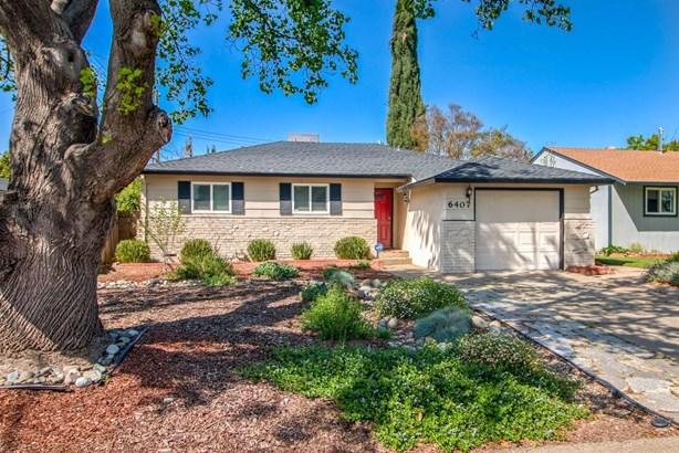 6407 11th Avenue, Sacramento, CA - USA (photo 1)