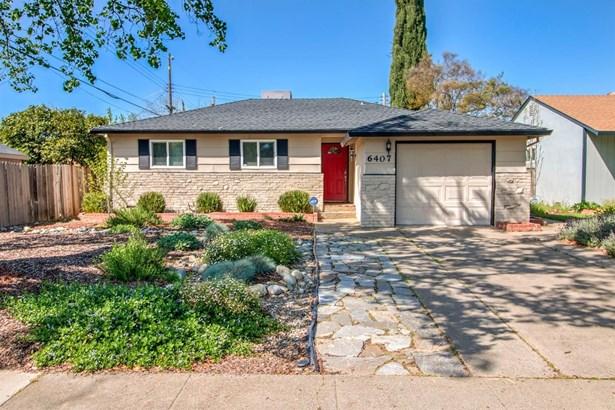 6407 11th Avenue, Sacramento, CA - USA (photo 2)