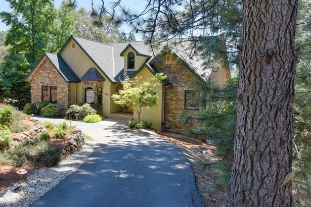 11575 Bernadine Court, Grass Valley, CA - USA (photo 1)