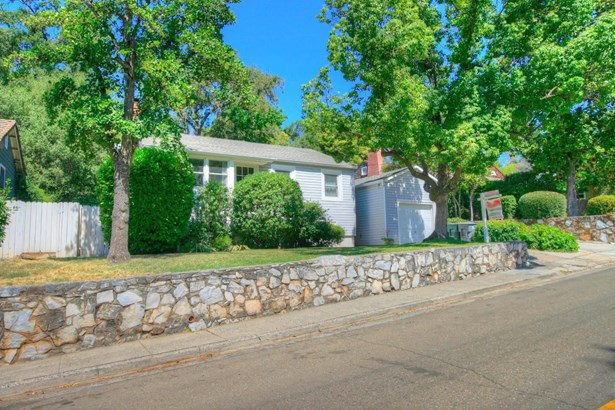 465 Finley Street, Auburn, CA - USA (photo 2)