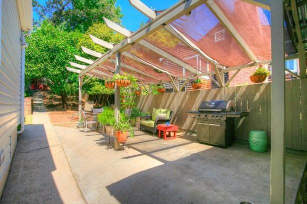 465 Finley Street, Auburn, CA - USA (photo 4)