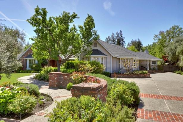 39627 Lupine Court, Davis, CA - USA (photo 1)