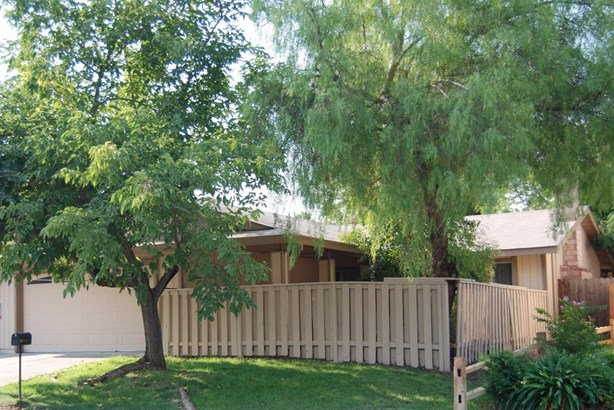 1507 Klamath River Drive, Rancho Cordova, CA - USA (photo 1)