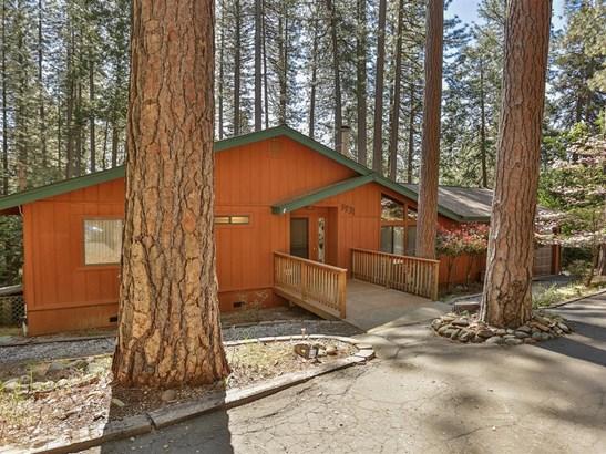 5731 Sugar Bush Circle, Pollock Pines, CA - USA (photo 1)