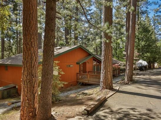 5731 Sugar Bush Circle, Pollock Pines, CA - USA (photo 2)