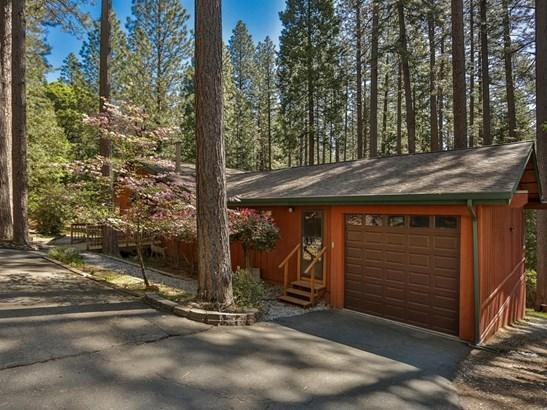 5731 Sugar Bush Circle, Pollock Pines, CA - USA (photo 3)