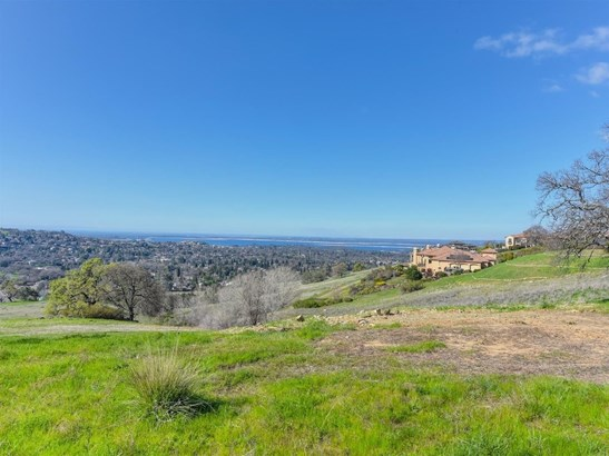 4925 Gresham Drive, El Dorado Hills, CA - USA (photo 3)