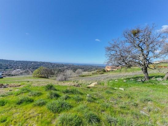 4925 Gresham Drive, El Dorado Hills, CA - USA (photo 4)