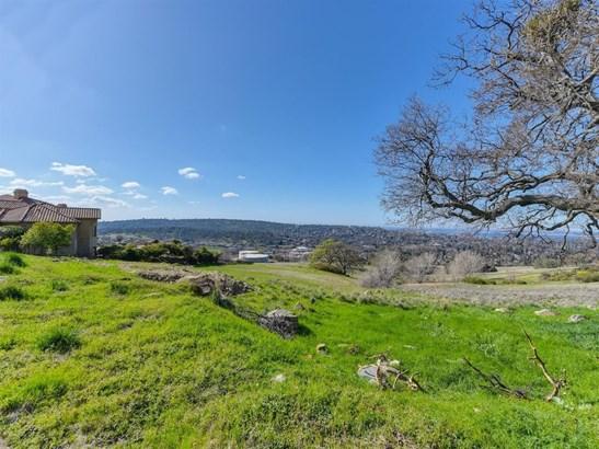 4925 Gresham Drive, El Dorado Hills, CA - USA (photo 5)