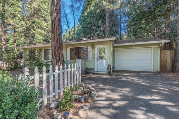 2895 Laurel Drive, Pollock Pines, CA - USA (photo 1)