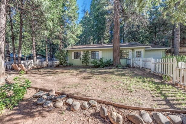 2895 Laurel Drive, Pollock Pines, CA - USA (photo 3)