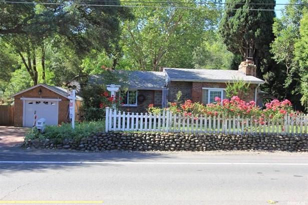 7832 Winding Way, Fair Oaks, CA - USA (photo 4)