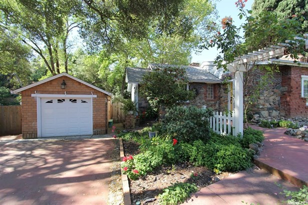 7832 Winding Way, Fair Oaks, CA - USA (photo 5)