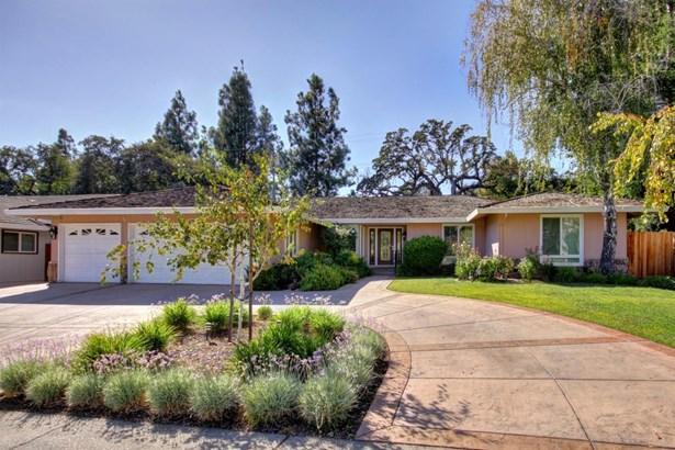 5125 Romero Way, Fair Oaks, CA - USA (photo 1)