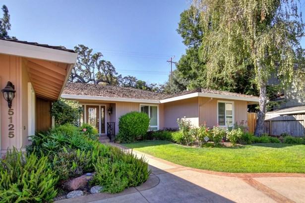 5125 Romero Way, Fair Oaks, CA - USA (photo 2)