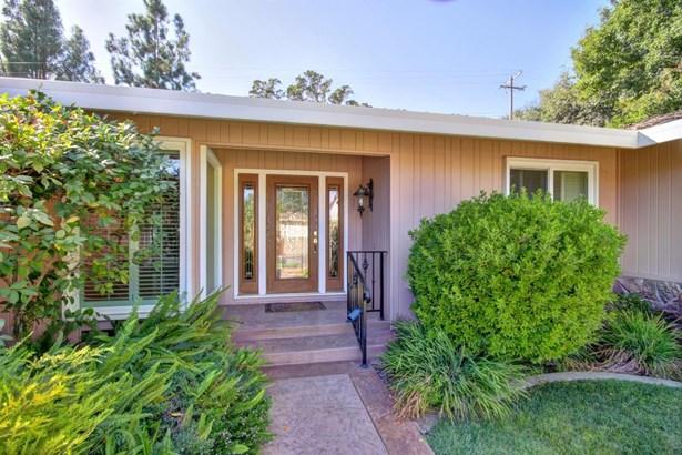 5125 Romero Way, Fair Oaks, CA - USA (photo 3)