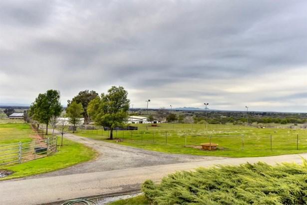 700 Valley View Circle, Lincoln, CA - USA (photo 4)