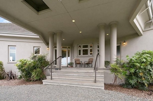 3790 Gregory Avenue, West Sacramento, CA - USA (photo 2)