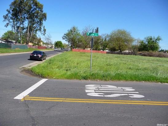 0 Willow Street, Sacramento, CA - USA (photo 2)