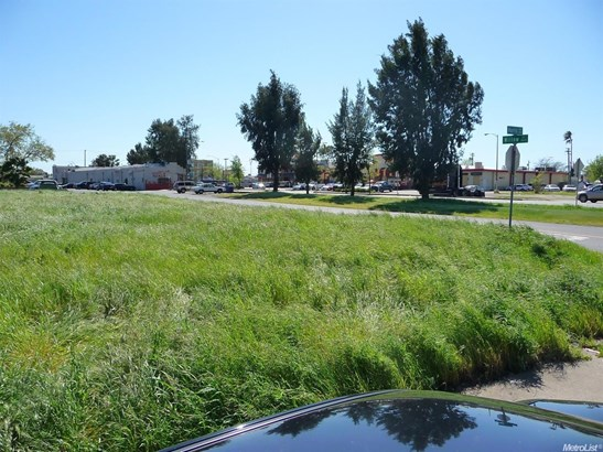 0 Willow Street, Sacramento, CA - USA (photo 4)