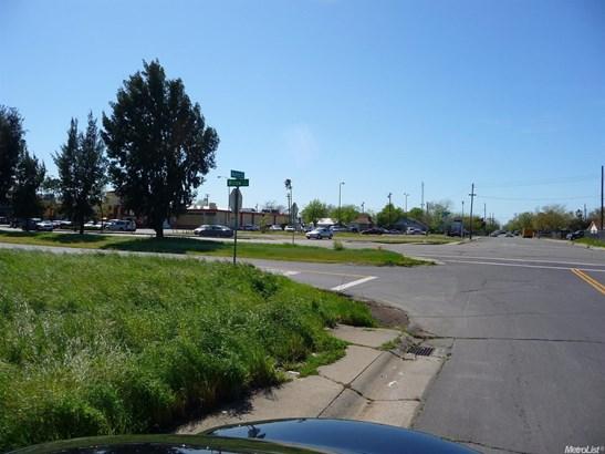 0 Willow Street, Sacramento, CA - USA (photo 5)