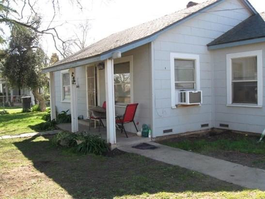 3929 Natoma Way, Sacramento, CA - USA (photo 2)