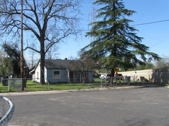 3929 Natoma Way, Sacramento, CA - USA (photo 3)